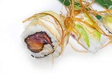 japanese sushi 117.jpg