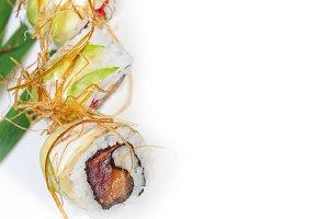 japanese sushi 116.jpg