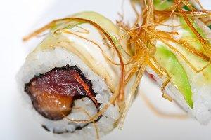 japanese sushi 118.jpg
