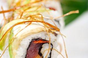 japanese sushi 120.jpg