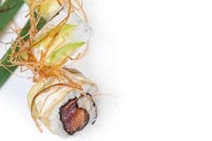 japanese sushi 119.jpg
