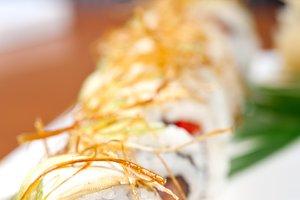 japanese sushi 121.jpg