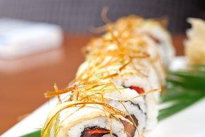 japanese sushi 122.jpg