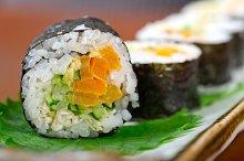 japanese sushi 124.jpg