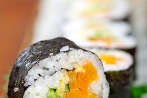 japanese sushi 123.jpg