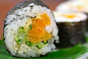 japanese sushi 125.jpg