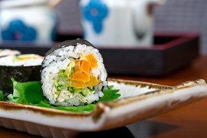 japanese sushi 126.jpg