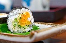 japanese sushi 127.jpg