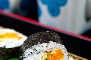 japanese sushi 129.jpg