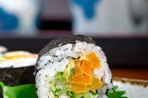 japanese sushi 128.jpg