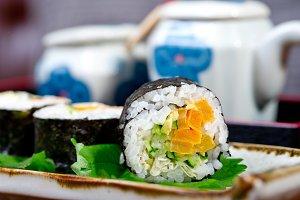 japanese sushi 130.jpg