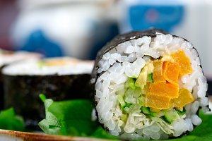 japanese sushi 131.jpg