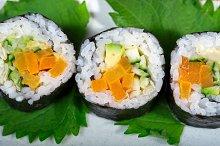 japanese sushi 133.jpg