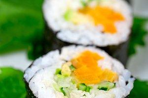 japanese sushi 134.jpg