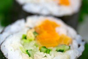 japanese sushi 135.jpg