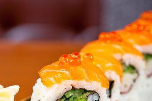 japanese sushi 137.jpg