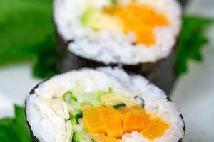 japanese sushi 136.jpg