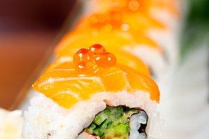 japanese sushi 138.jpg