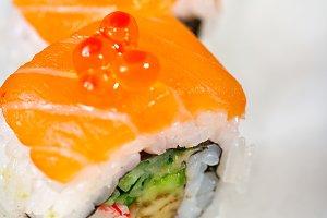 japanese sushi 139.jpg
