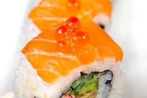 japanese sushi 140.jpg