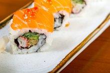 japanese sushi 141.jpg
