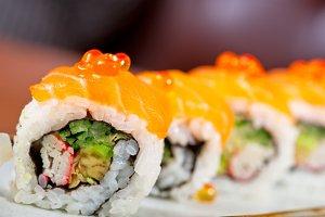 japanese sushi 142.jpg
