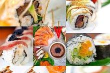 sushi collage 1.jpg