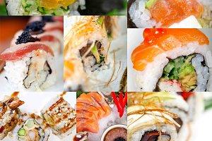 sushi collage 3.jpg