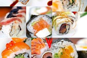 sushi collage 5.jpg