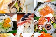 sushi collage 4.jpg