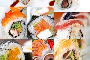 sushi collage 2.jpg