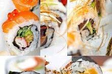 sushi collage 7.jpg
