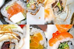 sushi collage 8.jpg