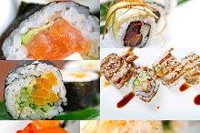 sushi collage 6.jpg