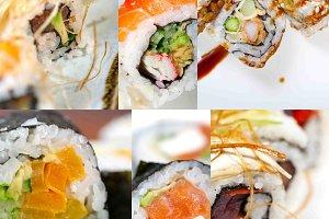 sushi collage 10.jpg