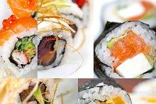 sushi collage 11.jpg