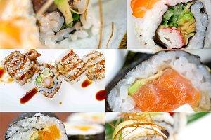 sushi collage 12.jpg