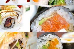sushi collage 13.jpg