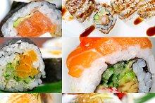 sushi collage 15.jpg