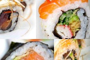 sushi collage 16.jpg