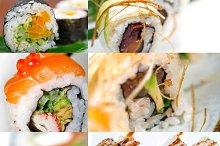sushi collage 14.jpg
