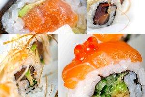 sushi collage 17.jpg