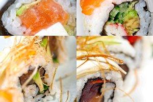 sushi collage 18.jpg