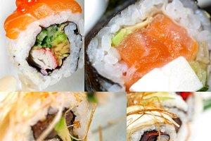 sushi collage 20.jpg