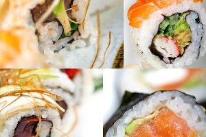 sushi collage 19.jpg