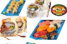 sushi take away collage 1.jpg