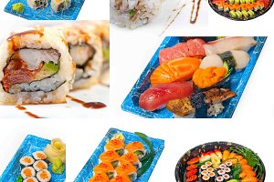 sushi take away collage 1.jpg