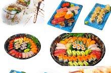 sushi take away collage 2.jpg
