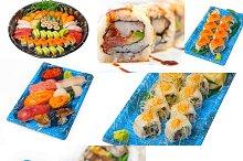 sushi take away collage 3.jpg
