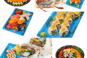 sushi take away collage 3.jpg